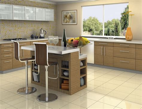 kitchen set ideas amazing of kitchen decoration kitchen ideas kitchen decor 591