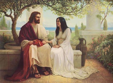imagenes de jesucristo y maria magdalena la relaci 243 n de jes 250 s y mar 237 a magdalena y el poder de la