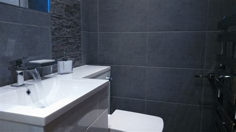 Sg Bathroom And Kitchen Installations Kitchen Installations Wakefield Kitchen Design And Supply