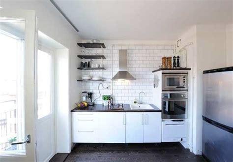 studio kitchen design ideas 20 spacious small kitchen ideas kitchen design small apartment kitchen apartment kitchen