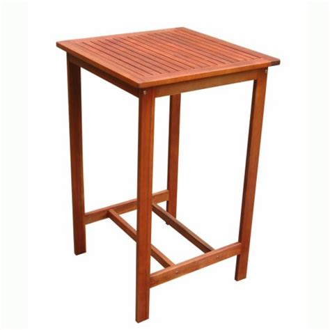 Wooden Bar Table Wood Bar Height Table Wood Bar Antique Oval Tables