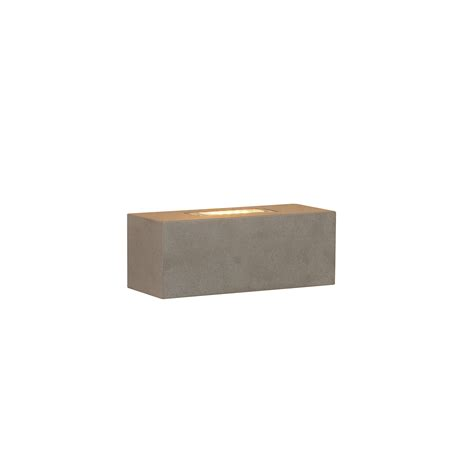 Up Wall Sconce Outdoor Up Wall Sconce By Lightology