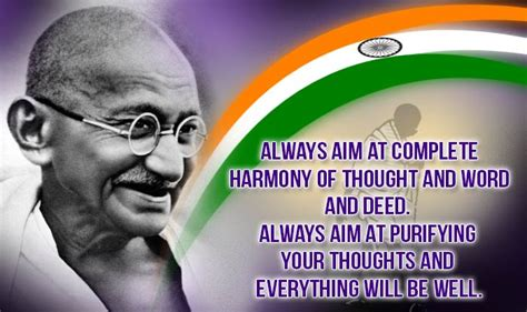 biography of mahatma gandhi tagalog famous quote of mahatma gandhi daily quotes of the life