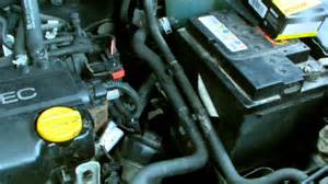 Vauxhall Astra 1 7 Cdti Injector Removal Astra 1 7 Cdti Injector Removal On Cadillac