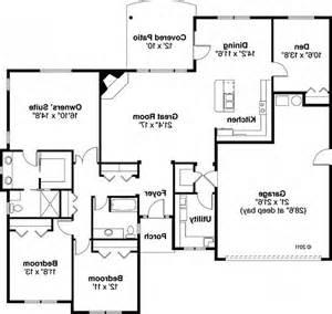 Simple To Build House Plans house plans by cost to build in house plans cost to build house plans