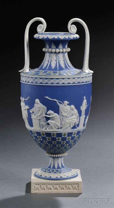Rare Vases Antique Antique English Creamware Pottery Melon Tureen 18th