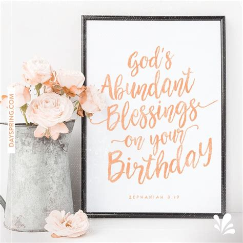Christian Birthday Cards For 25 Best Ideas About Christian Birthday Wishes On