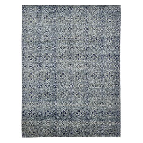 Abc Rug And Home by Rugs To Invest In