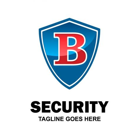 security logo images security logo design vector free