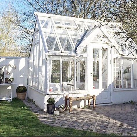 joanna gaines greenhouse 1000 ideas about greenhouse shed on pinterest