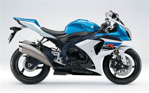 Gsx Suzuki 1000 Wallpapers Suzuki Gsx R1000 Bike Wallpapers