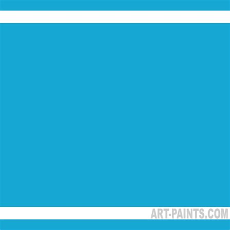 blue pastel colors pastel blue colours acrylic paints 151 pastel blue