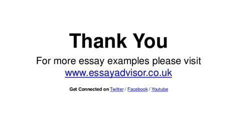 corporate social responsibility dissertation topics essay advisor essay exle on corporate social