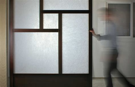 Asian Style Sliding Closet Doors Japanese Style Closet Doors