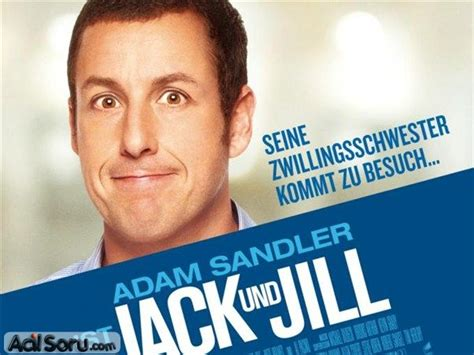 film komedi en iyi en iyi komedi filmleri