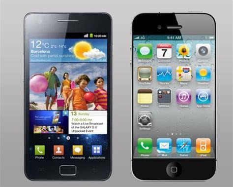 Galaxy Ace 3 Pertama Keluar my zona aneh free hp review harga terbaru mp3 gratis