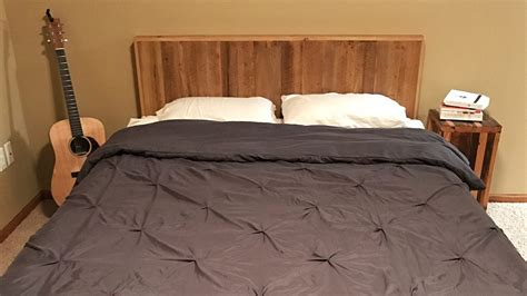 Headboards To Cover Yourself by Headboards To Cover Yourself 28 Images Cover Yourself