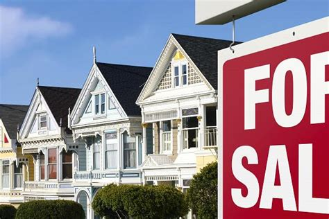 san francisco buy house cooling ahead for high end san francisco real estate