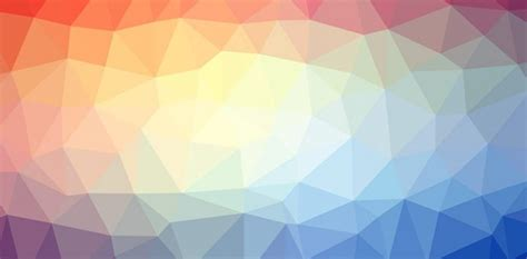 pattern svg css trianglify generate colorful triangle meshes for svg