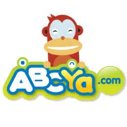 Image result for abcya icon