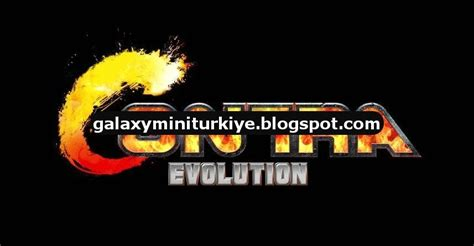 contra evolution apk android apk 2017 contra evolution v1 2 8 apk galaxy mini qvga armv6
