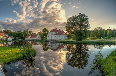 Esmonia Studed M8081 2 15 best places to visit in estonia page 13 of 15 the tourist