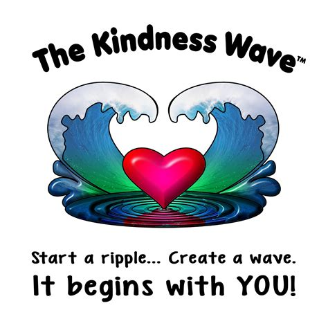 google images kindness kindness is a strength strength school and anti bullying