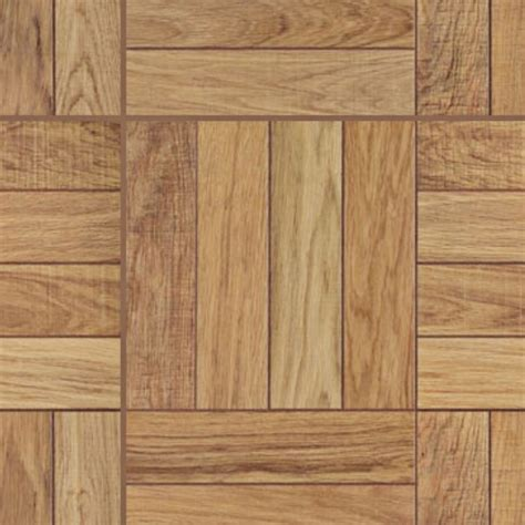 wood ceramic tile texture seamless 16168