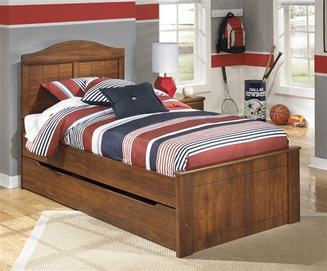 barchan twin bookcase bed with storage barchan twin panel bed with trundle miscellaneous bedroom