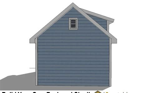 shed plans materials list newshed plans