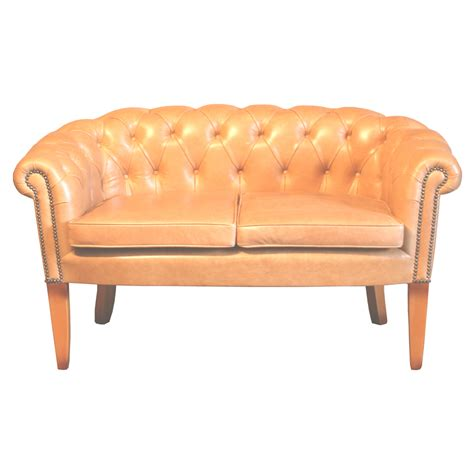 classic sofas and chairs inadam furniture classic tub chair sofa choice of