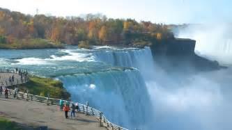 new york to niagara falls by car bridal veil falls in niagara falls new york expedia ca