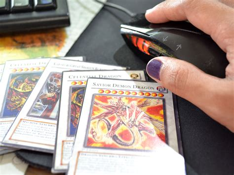 make yugioh cards how to make sure you re buying real yu gi oh cards