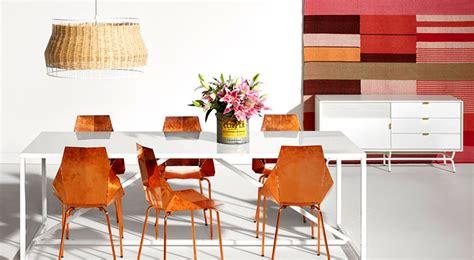 interior design colour trends 2016 western living interior design trends for 2016 interiorzine