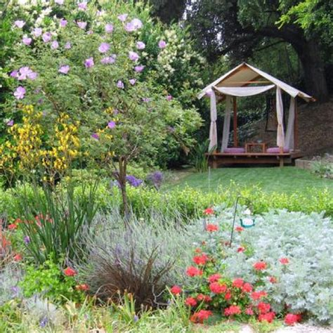 Prayer Garden Ideas 17 Best Images About Prayer Garden Ideas On Gardens Backyard Ponds And Walkways