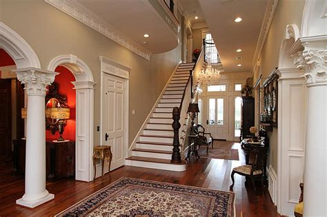 foyer lighting ideas best foyer chandeliers ideas stabbedinback foyer how