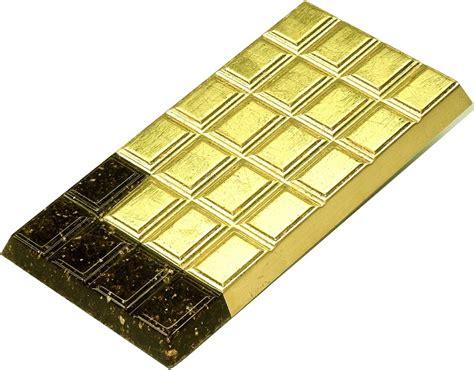 gewicht einer tafel schokolade psi 2014 kurioses und verr 252 cktes giffits gmbh