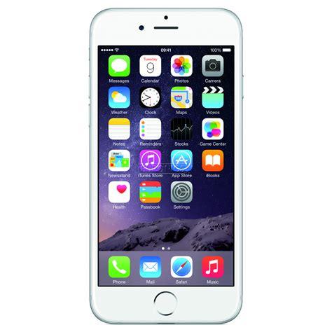 iphone  apple  gb mgzda