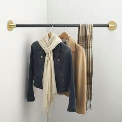 Closet Hanging Rod Ideas by 10 Of The World S Most Spectacular Libraries Metal Rack