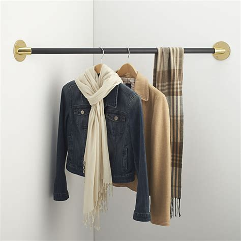 Wall Mount Closet Rod by 10 Of The World S Most Spectacular Libraries Metal Rack Hanging Scarves And Corner Space