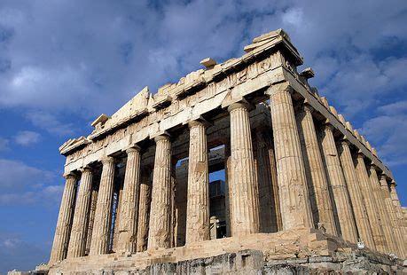 imagenes historicas de grecia monumentos de grecia lugares para visitar