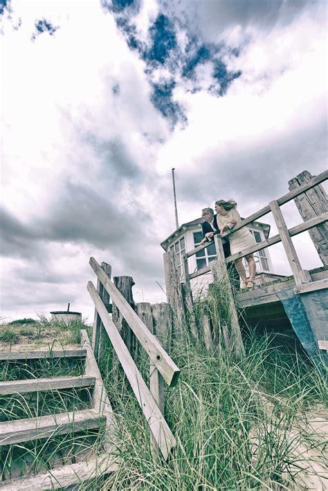 hochzeit nordsee fotograf amrum hochzeitsfotograf amrum fotograf