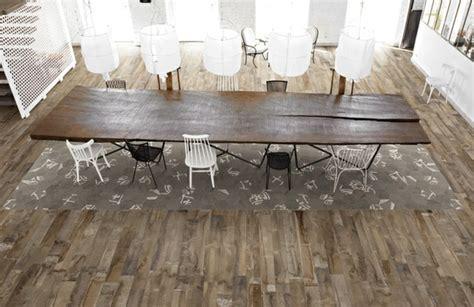 tapis de sol cuisine moderne tapis de sol cuisine moderne 10 optez pour le carrelage