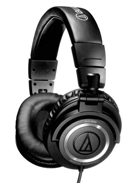 Headset Gede extract audio from a file file conversion