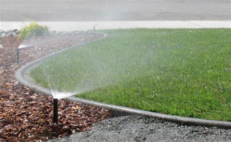 irrigazione giardini impianti di irrigazione ips impianti parchi giardini
