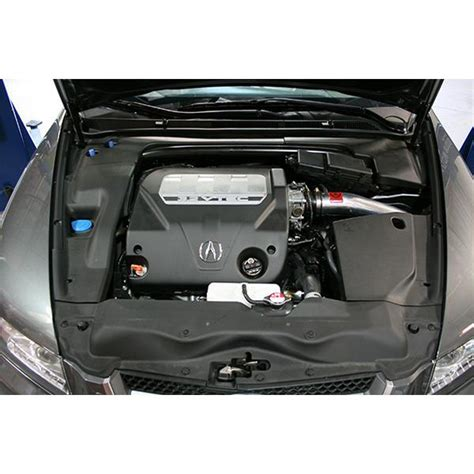 acura tl type s cold air intake afe power takeda ta 1006p cold air intake acura tl incl