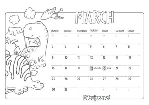 printable calendar 2015 to colour search results for free printable princess calendar 2015