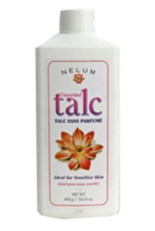 Fragrance Products List And fragrance free products available in australia a listly list