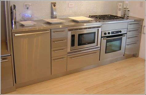cabinet microwave oven installation home design ideas