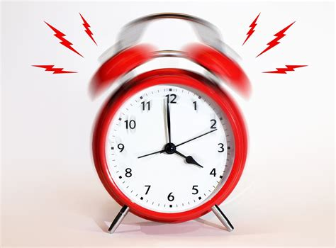 clock deadline alarm 183 free photo on pixabay